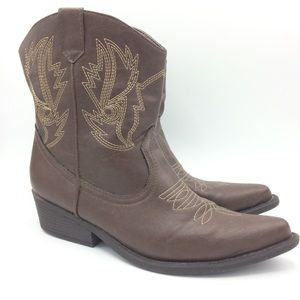 SO Boots cowboy western cowgirl country dance fun